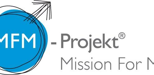 logo_jungen