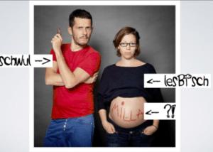 familyship-header-1024x577-400x285