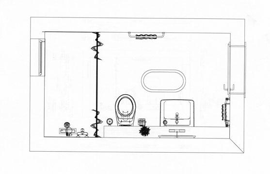 Großartig Katrin Und Arne Bauen Ein Haus » Blog Archiv » Badplanung II   Badezimmer A  Plan