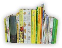 Creating a Reading Nook Pre School Families.com