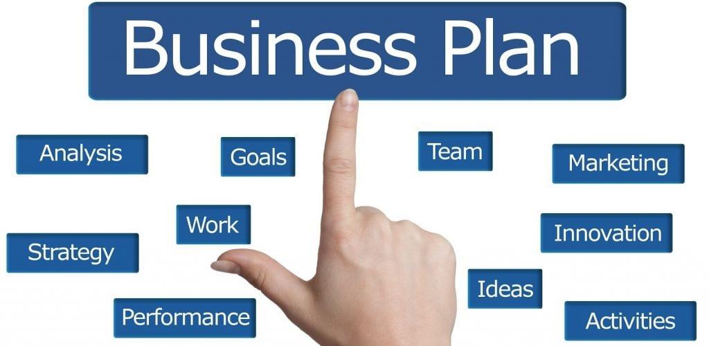Business Plan versus Business Action Plan Families Magazine