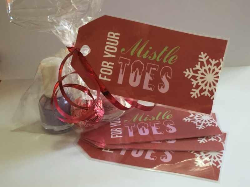 Wonderful School Friend Gifts School Friend Gifts Ideas Friends ...