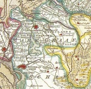 West-Brabant_1739