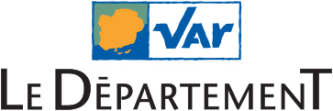 Var_(83)_logo_2015