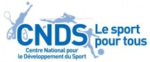 logo_cnds