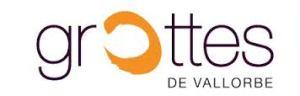 logo vallorbe2