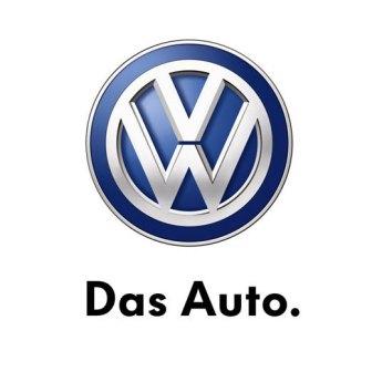 VW-Logo-mit-Claim