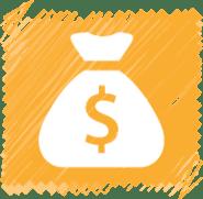 Gérer simplement et rapidement les budgets de vos enfants avec Family Facility