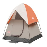 Best 3 Person Family Tent Reviews 2017