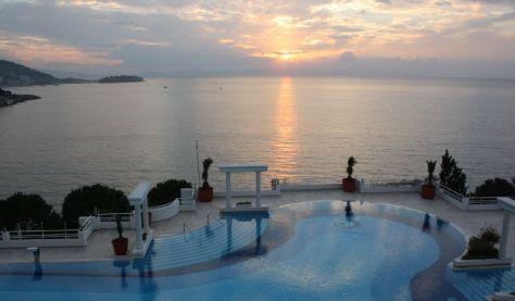 Kusadasi-pauschalurlaub-hotel-korumar-beitragsbild
