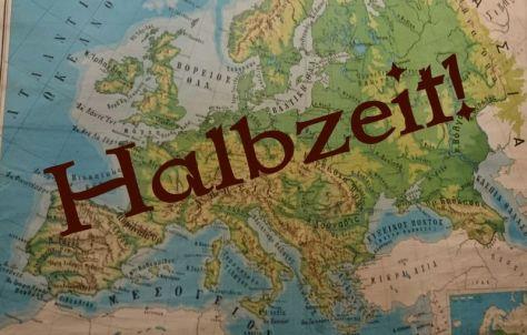 family4travel-halbzeit