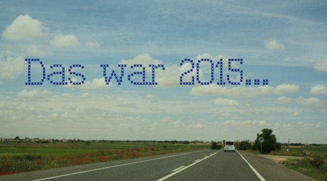 2015-portugal-brücke-jahresrückblick