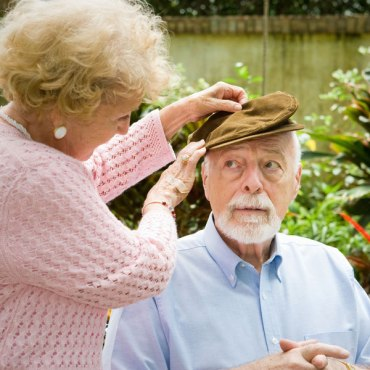 Aging Family Members: Navigating the Healthcare System