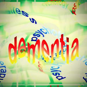 Diagnosis Dementia?  Don't Wait 'Til It's Too Late!