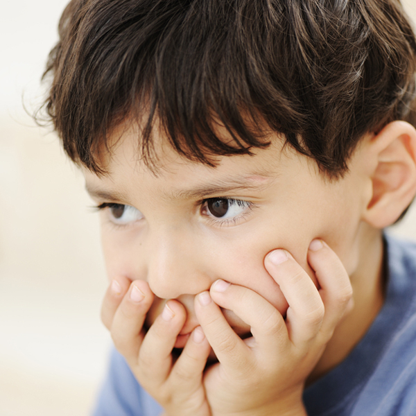 Sleepy Days and Sleepless Nights: The Misunderstood Pattern of Autism