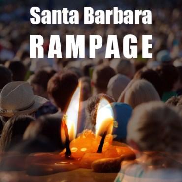After Santa Barbara -Tragic Outcomes of Isolation