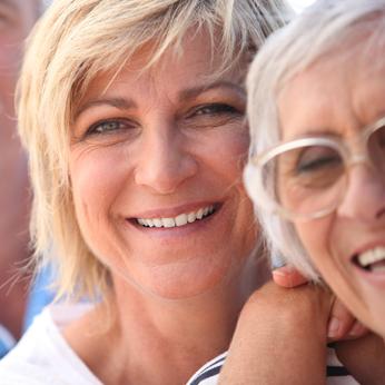 Geriatric Care Management – Enhancing Senior Life!