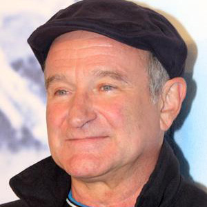 robin-williams-death-and-life
