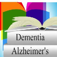 Dementia, Caring for You & Your Loved One