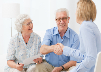 Protecting the Future For Seniors