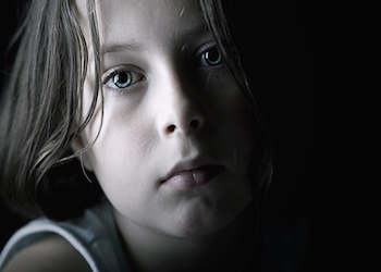 5 Facts About Children with Mental Illness