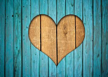 Enjoy a Heart Centered Valentine's Day!