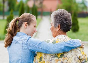 Why do 40 Million Elder Care Providers Go Unpaid?