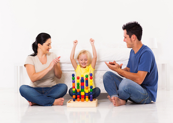 Should Parents of a Child with Autism Have a Second Child?