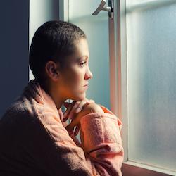 Cancer Diagnosis? Listen to Everyone, Follow No One