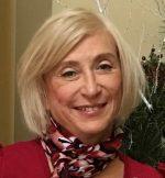 Gina G. Stetsko