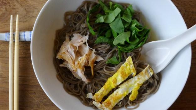 Soba-Noodle-Miso-Soup