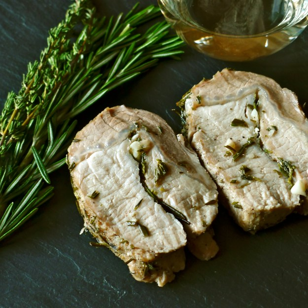 herb-roast-pork-loin