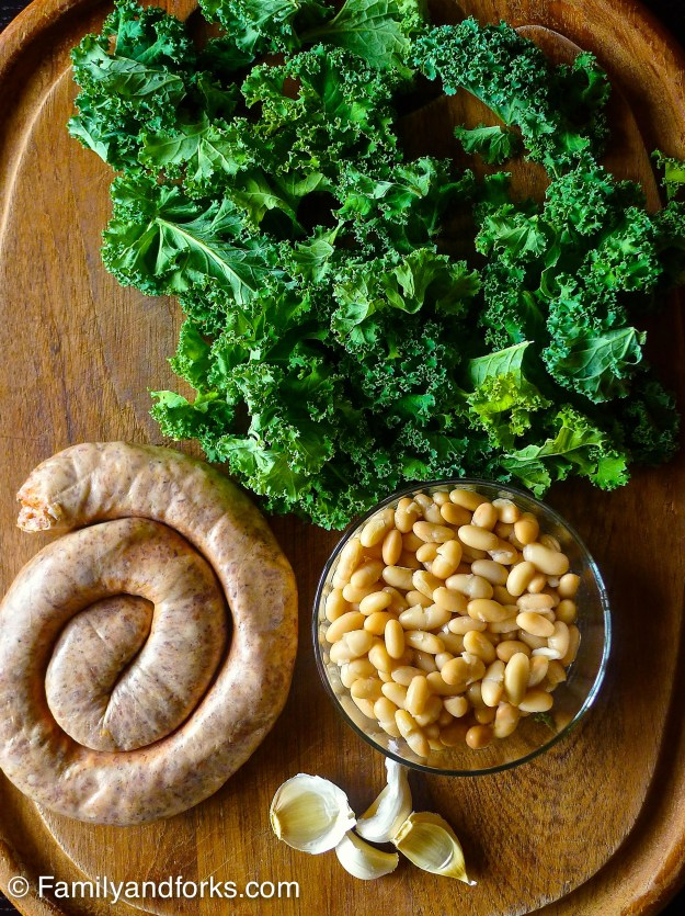 white-bean-sausage-and-kale-stew-ingredients