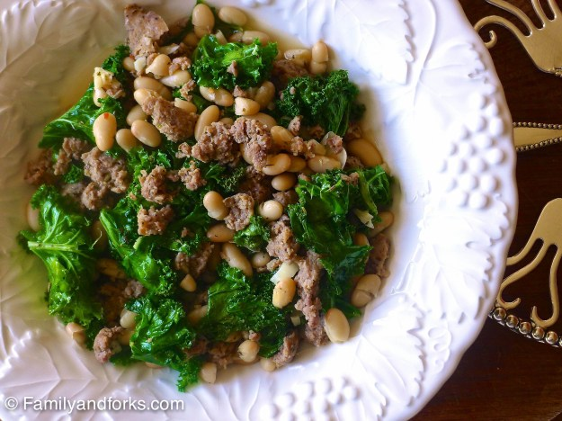 white-bean-sausage-and-kale-stew