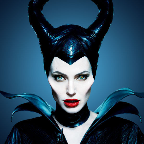 Iphone 6 Wallpaper Love Quotes Maleficent The Story Of Motherhood That Redeems