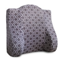 Back Buddy Support Pillow   Family Choice Awards