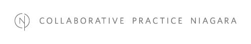 CPN Logo-Horizontal-White