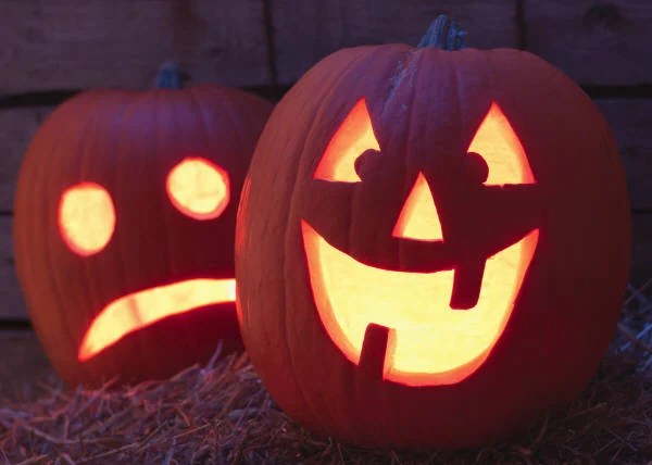 200+ Free Pumpkin Carving Stencils - Family Fresh Meals
