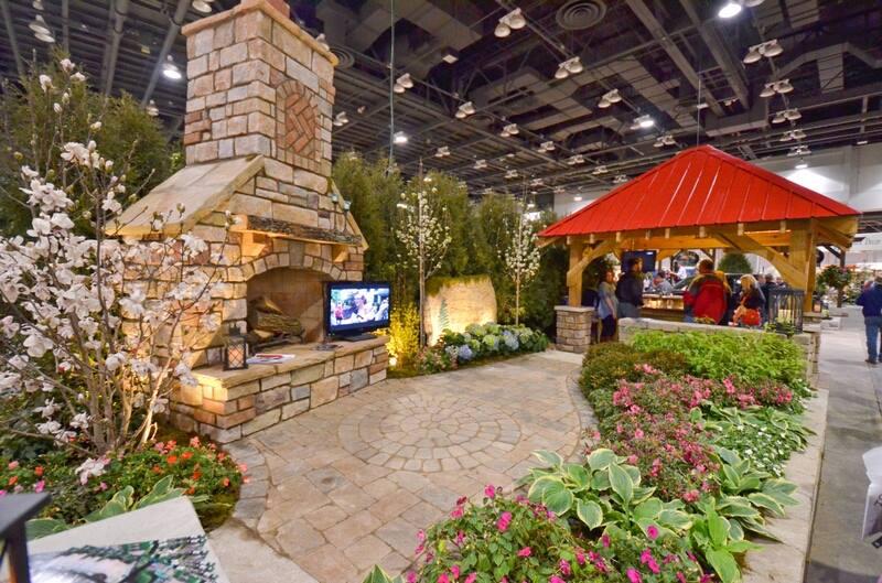 31 Perfect Home Garden And Landscape Show Waukesha 2014 – Thorplc.Com