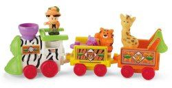 Small Of Fisher Price Zoo