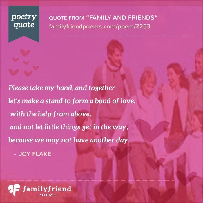 24 I\u0027m Sorry Friend Poems - Forgiveness Poems