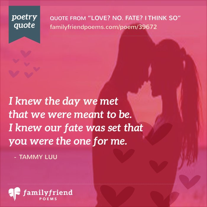 Girl Propose To Boy Wallpaper With Quotes 29 Crush Poems Love Poems About Crushes