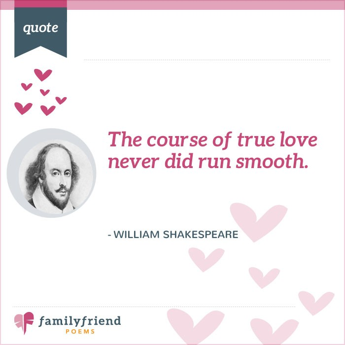 20 Famous Love Poems - Simple  Popular Classic Love Poems