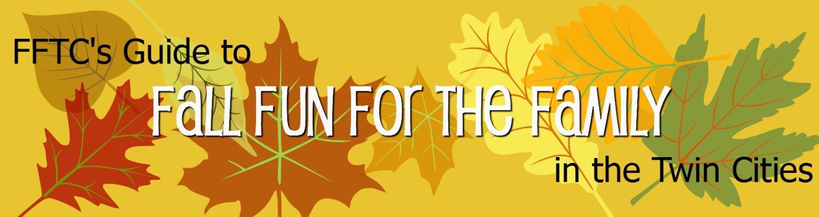 FFTC\u0027s Guide to Fall Fun in the Twin Cities - Family Fun Twin Cities