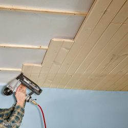 Small Of Cost To Remove Popcorn Ceiling