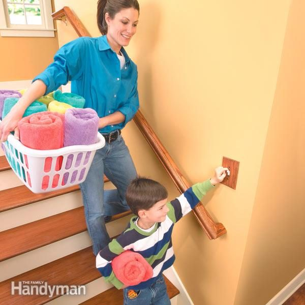 How to Install a 3 Way Switch The Family Handyman