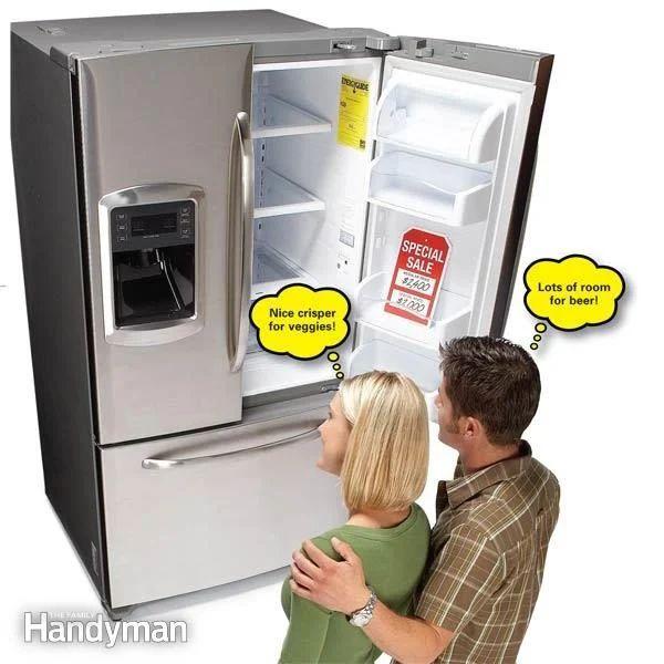 budweiser mini fridge wiring diagram