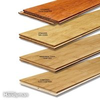 Bamboo Flooring Pros and Cons | The Family Handyman