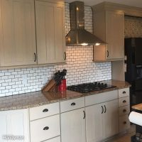 Dos and Don'ts From a First-Time DIY Subway Tile ...