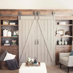 Small Of Double Barn Doors